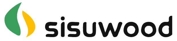 Sisuwood